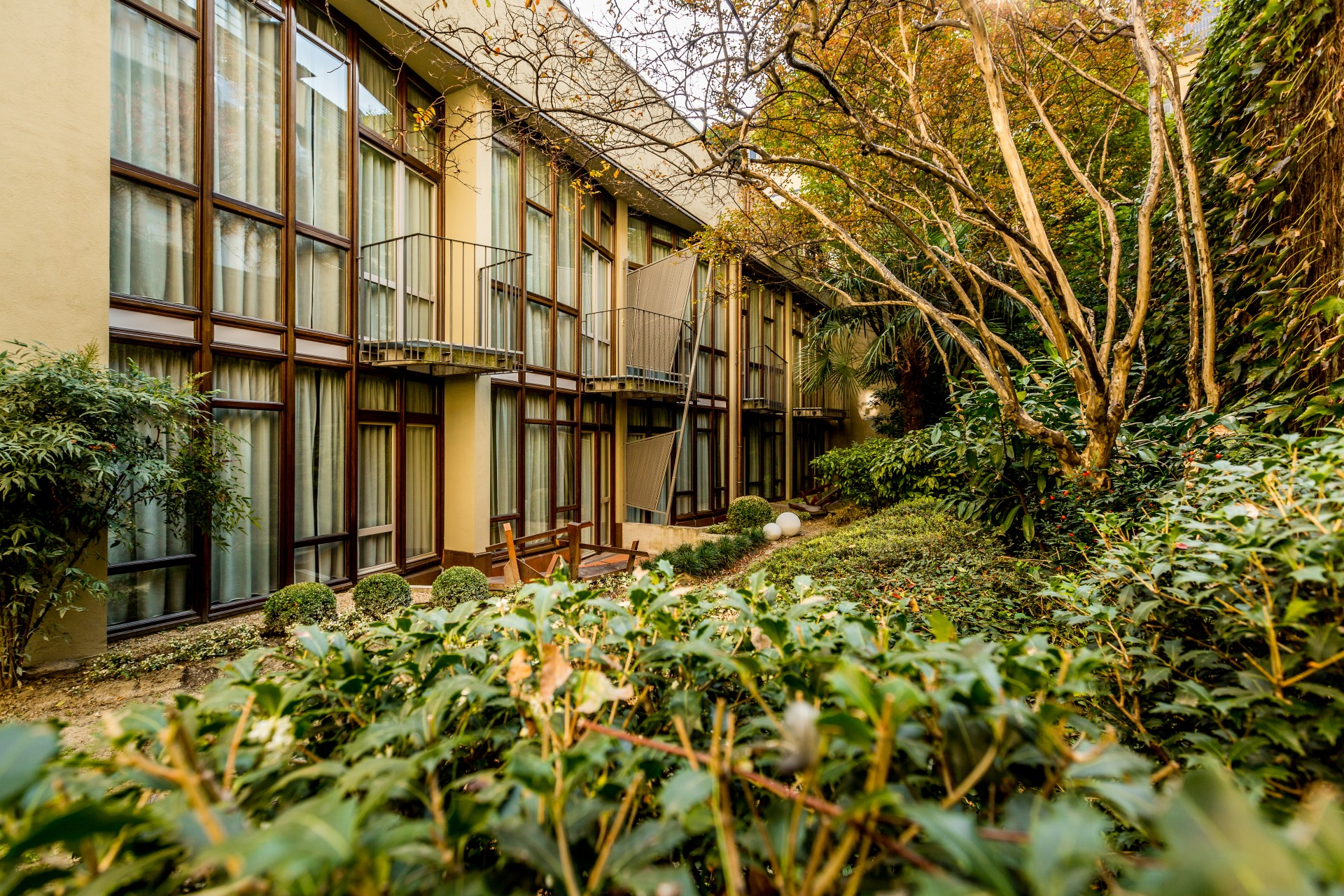Affitto appartamenti di lusso torino juvarra house for Appartamenti arredati moderni