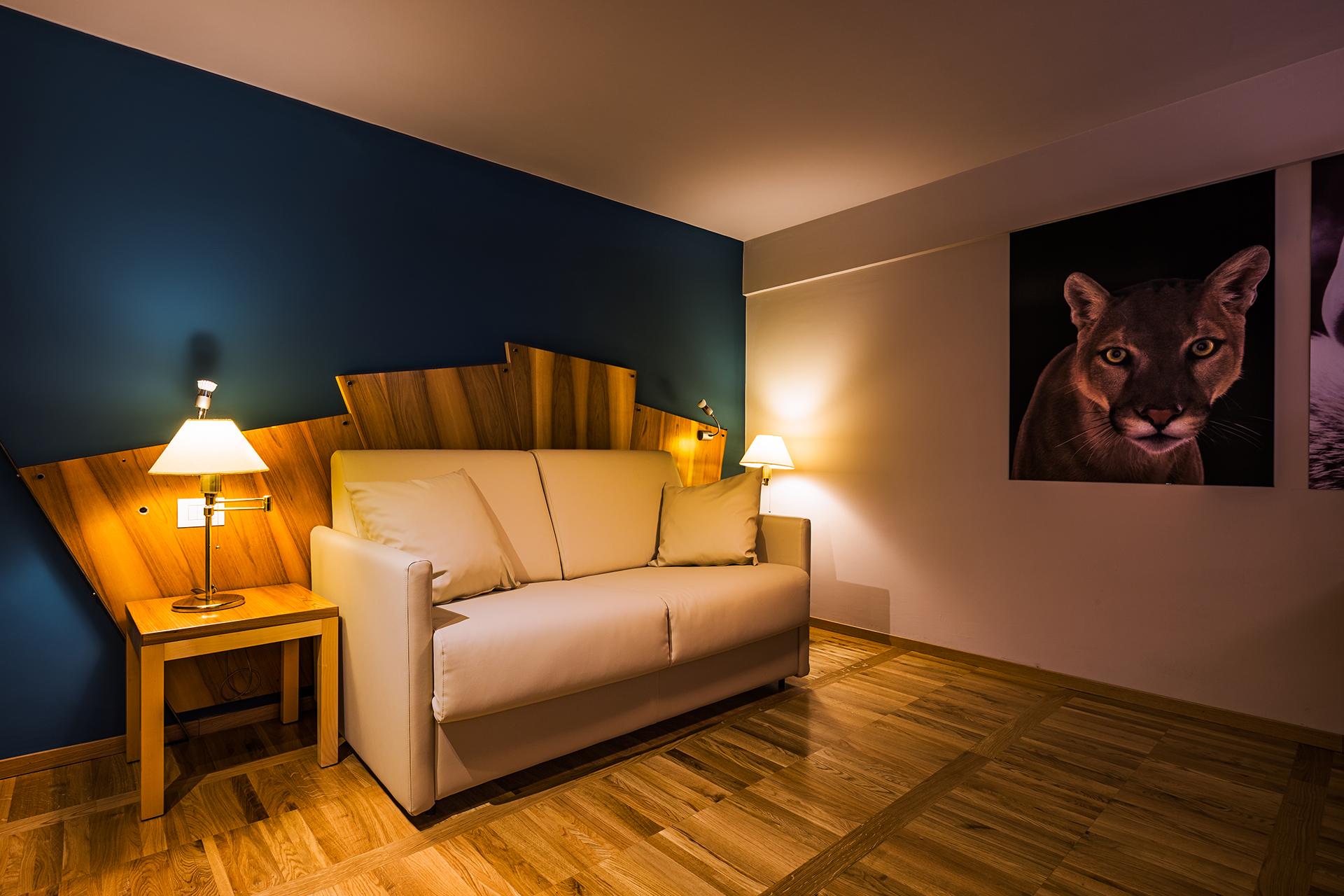 Affitto appartamenti di lusso in centro torino juvarra for Appartamenti arredati torino